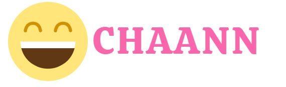 Chaann