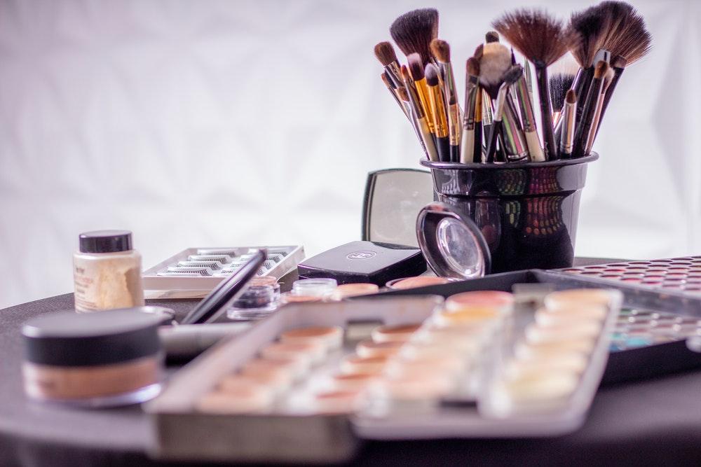Où acheter des produits de maquillage de qualité ?